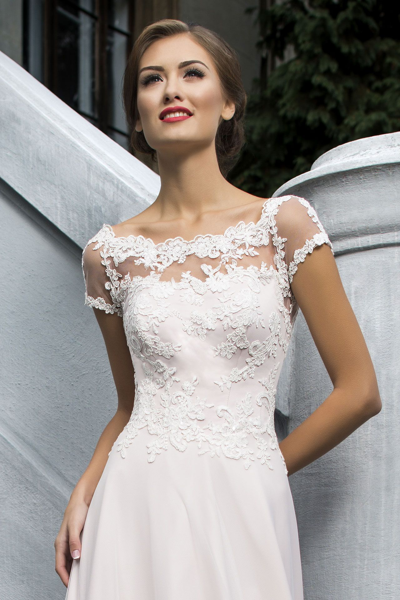 Wedding dresses long sleeve uk shirts